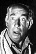 Wilson Benge