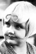 Shirley Jean Rickert