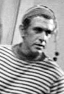 George Sawaya