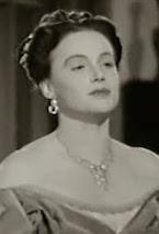 Frieda Inescort