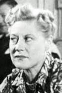 Helen Goss