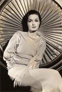 Gail Patrick