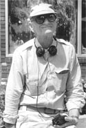 Irving Ravetch