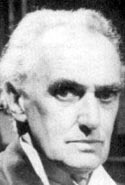 John Laurie