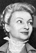 Rina Morelli