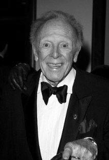 George Sidney