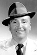 Arthur Hornblow Jr.