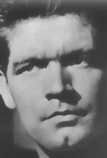 Stephen Boyd