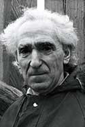 Oscar Lewenstein