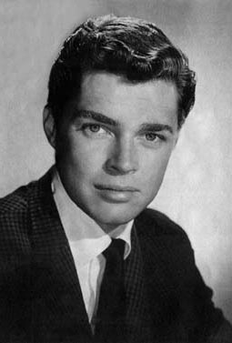 Richard Beymer