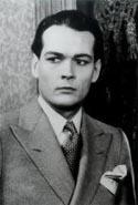 Edward Woods