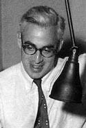 Lester Koenig