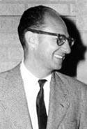 Hayes Goetz