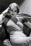 Sally Eilers