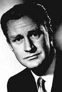 Ronald Howard