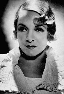 Helen Hayes