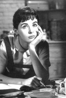 Millie Perkins