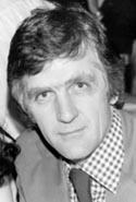 Edgar Lansbury