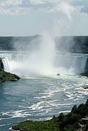Niagara (Niagara Falls)