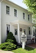 Clark Gable Birthplace & Museum