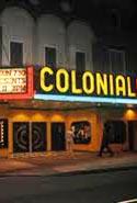 Blob Theater