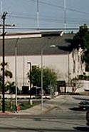 Mack Sennet Studios (former)