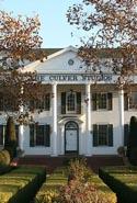 Culver Studios