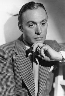 Algiers (1938) : Classic Movie Hub (CMH)